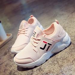 Giày bata Thời trang korea cao cấp CK64