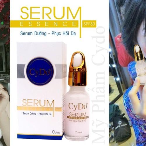 Serum dưỡng phục hồi da CyDo