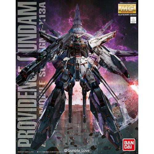 Gundam bandai mg providence gundam zgmf x13a gundam seed mô hình nhựa đồ chơi lắp ráp anime nhật tỷ lệ 1/100 - 24206748 , 10118827 , 15_10118827 , 1039000 , Gundam-bandai-mg-providence-gundam-zgmf-x13a-gundam-seed-mo-hinh-nhua-do-choi-lap-rap-anime-nhat-ty-le-1-100-15_10118827 , sendo.vn , Gundam bandai mg providence gundam zgmf x13a gundam seed mô hình nhựa
