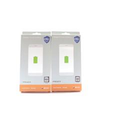 Pin điện thoại iphone 6plus