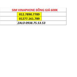 Sim vina -phone đồng giá 600k