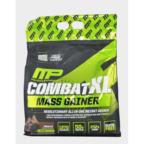 Sữa tăng cân, tăng cơ Combat XL Mass Gainer 12lbs, tặng bình - 6030666 , 10132172 , 15_10132172 , 1400000 , Sua-tang-can-tang-co-Combat-XL-Mass-Gainer-12lbs-tang-binh-15_10132172 , sendo.vn , Sữa tăng cân, tăng cơ Combat XL Mass Gainer 12lbs, tặng bình