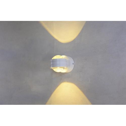 Đèn vách tường trang trí LED GT 371 - 6031569 , 10133175 , 15_10133175 , 396000 , Den-vach-tuong-trang-tri-LED-GT-371-15_10133175 , sendo.vn , Đèn vách tường trang trí LED GT 371