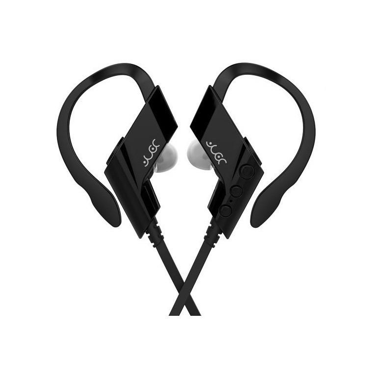 Tai nghe Bluetooth nhét tai thể thao chống nước Nhập khẩu PKCB-510 9