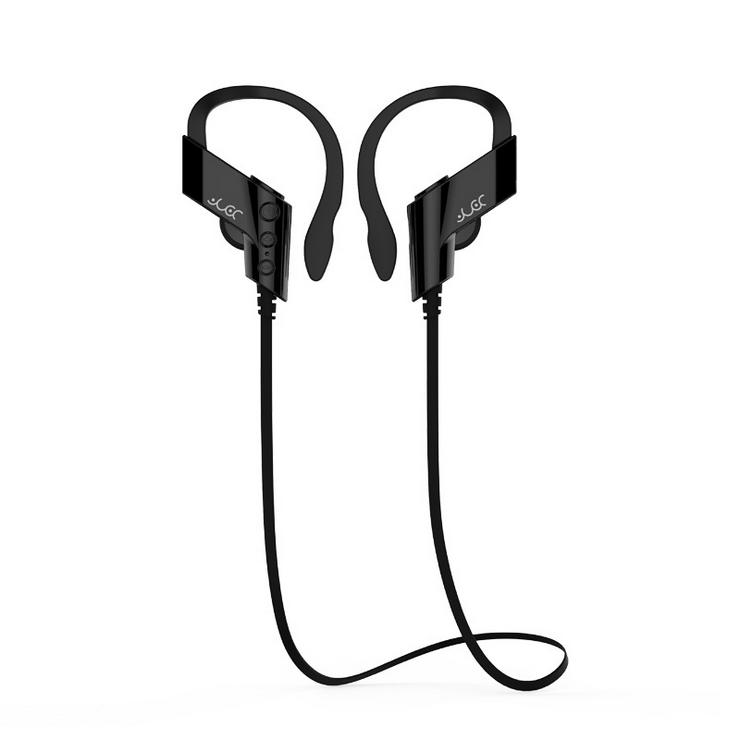 Tai nghe Bluetooth nhét tai thể thao chống nước Nhập khẩu PKCB-510 2