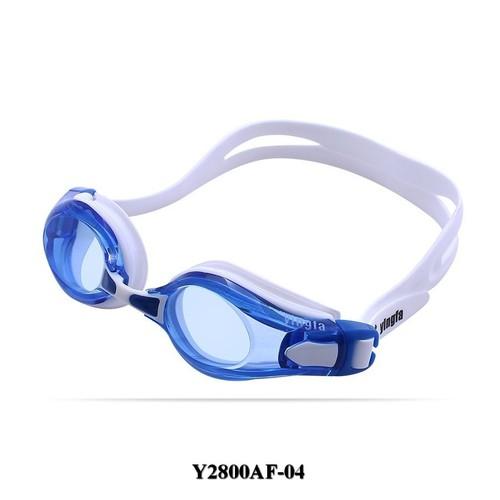 Kính bơi mắt trong Yingfa Y2800