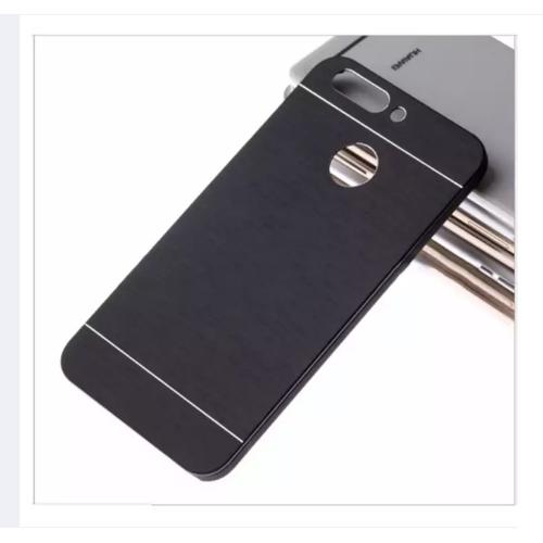 Ốp lưng cho Sony Z1 Mini - 6034776 , 10136270 , 15_10136270 , 99000 , Op-lung-cho-Sony-Z1-Mini-15_10136270 , sendo.vn , Ốp lưng cho Sony Z1 Mini