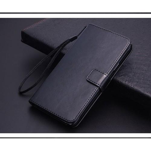 Bao Da cho Samsung Note 4