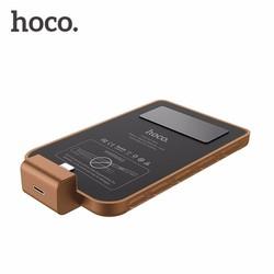 Pin sạc dự phòng cho Iphone HOCO BW4 4000mah - kiểu ốp lưng