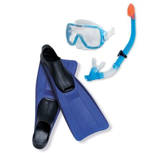 Bộ chân vịt, kính bơi và ống thở cho thợ lặn chuyên dụng cao cấp - 4055842 , 10150207 , 15_10150207 , 552000 , Bo-chan-vit-kinh-boi-va-ong-tho-cho-tho-lan-chuyen-dung-cao-cap-15_10150207 , sendo.vn , Bộ chân vịt, kính bơi và ống thở cho thợ lặn chuyên dụng cao cấp