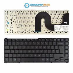Bàn phím Keyboard HP 4310 chất lượng cao, bảo hành dài hạn.