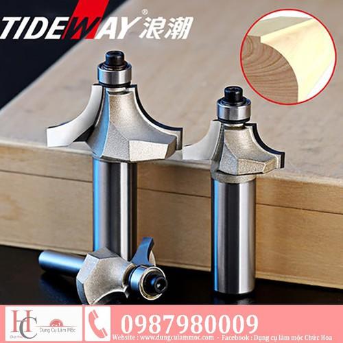 Mũi soi ống tơ AC0602-1-2X2-5-8 - 6040828 , 10143430 , 15_10143430 , 265000 , Mui-soi-ong-to-AC0602-1-2X2-5-8-15_10143430 , sendo.vn , Mũi soi ống tơ AC0602-1-2X2-5-8