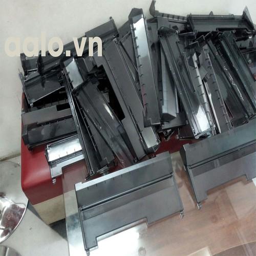 Khay mica máy in lq-300+ii tc việt