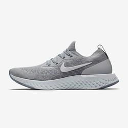 Giày Nike® Epic React Flyknit