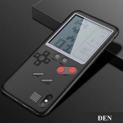 Ốp Lưng iPhone 7 Plus , 8 Plus Dành Cho Dân Mê Game Nintendo