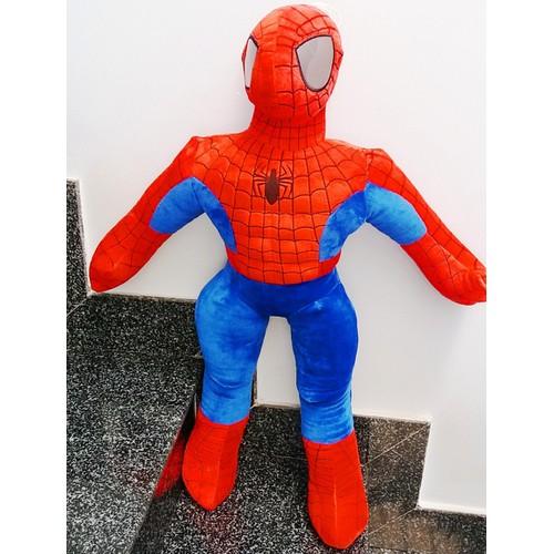 người nhện loại lớn 75cm cao cấp giá rẻ