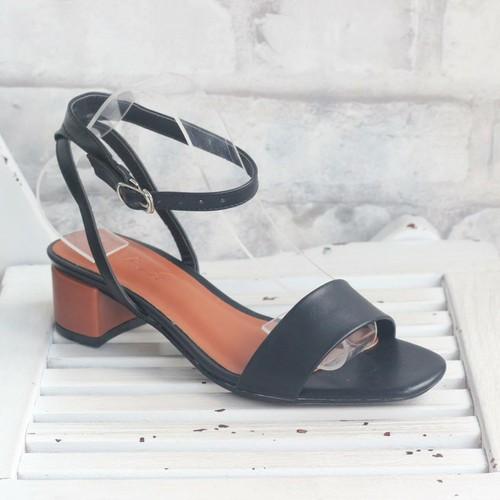 giày sandal 3p