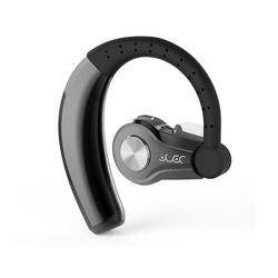 Tai Nghe Bluetooth Nhét Tai thể thao chống nước Nhập khẩu PKCB-09