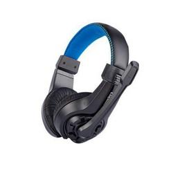 Tai nghe chụp tai G1 âm thanh siêu trầm có Mic thoại