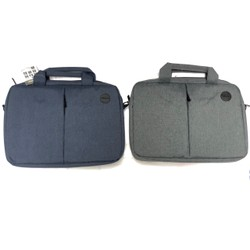 Túi chống sốc - Cặp chống sốc cho laptop, macbook