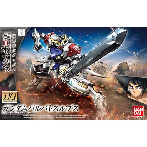 Gundam bandai hg barbatos lupus 1/144 hgibo iron blooded orphans mô hình nhựa đồ chơi lắp ráp anime nhật - 24207158 , 10154574 , 15_10154574 , 309000 , Gundam-bandai-hg-barbatos-lupus-1-144-hgibo-iron-blooded-orphans-mo-hinh-nhua-do-choi-lap-rap-anime-nhat-15_10154574 , sendo.vn , Gundam bandai hg barbatos lupus 1/144 hgibo iron blooded orphans mô hình nh
