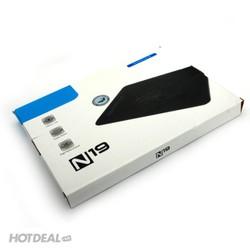 đế tản nhiệt laptop N19 giá rẻ