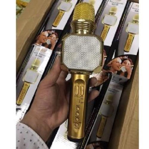 mic hát cho điện thoại siêu chất