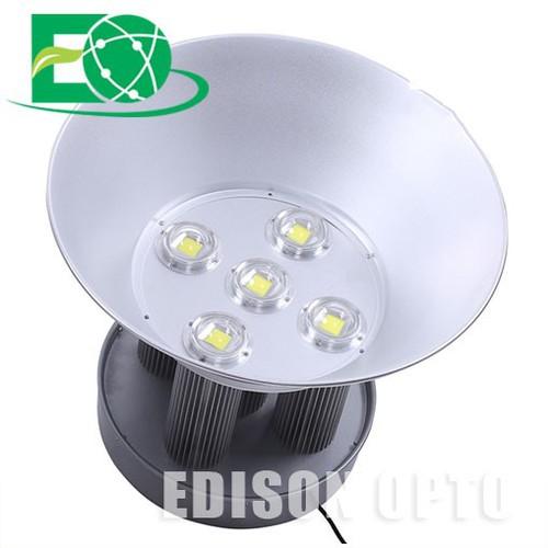 Đèn led nhà xưởng 250W Edison-Opto