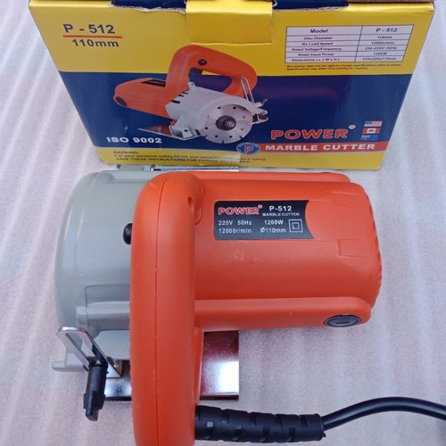Máy cắt gạch Power P512 - 11108165 , 10174453 , 15_10174453 , 930000 , May-cat-gach-Power-P512-15_10174453 , sendo.vn , Máy cắt gạch Power P512