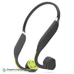 Tai nghe thể thao Vidonn F1 - Bluetooth - Chống nước CAO CẤP