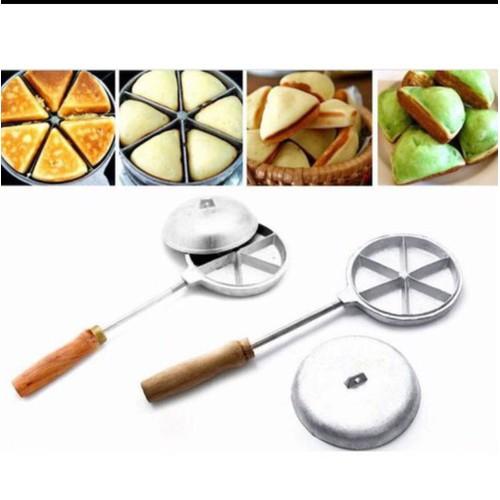 Bộ Vĩ Nướng Bánh Trứng Bánh Bông Lan Tam Giác Chống Dính - 4061963 , 10158858 , 15_10158858 , 115000 , Bo-Vi-Nuong-Banh-Trung-Banh-Bong-Lan-Tam-Giac-Chong-Dinh-15_10158858 , sendo.vn , Bộ Vĩ Nướng Bánh Trứng Bánh Bông Lan Tam Giác Chống Dính