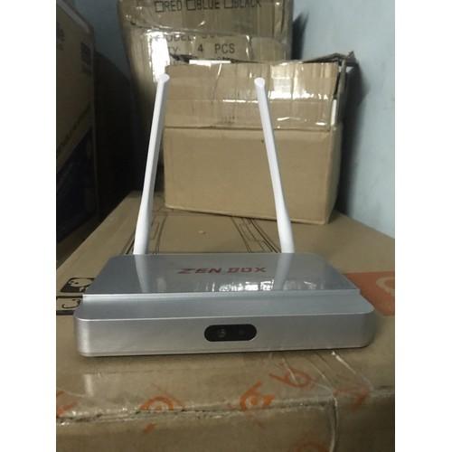 TIVI BOX TV Zenbox - 4067225 , 10165955 , 15_10165955 , 890000 , TIVI-BOX-TV-Zenbox-15_10165955 , sendo.vn , TIVI BOX TV Zenbox