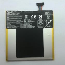 Pin Asus  Fonepad FE375CG