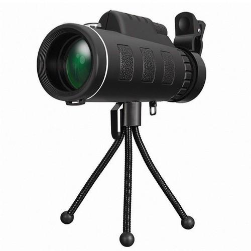 Ống nhòm chụp ảnh ngày đêm 40X60 OEM M4060E