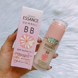 Kem Lót Trang Điểm BB Cream