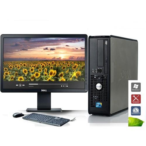 Bộ máy tính để bàn Dell Văn phòng, bán hàng, chơi Game... làm việc, bán hàng, lướt web... Đầy đủ cây CPU, màn hình 19 inch, bàn phím, chuột, tặng 1 USB wifi vào mạng như điện thoại - 4073150 , 10173657 , 15_10173657 , 3175000 , Bo-may-tinh-de-ban-Dell-Van-phong-ban-hang-choi-Game...-lam-viec-ban-hang-luot-web...-Day-du-cay-CPU-man-hinh-19-inch-ban-phim-chuot-tang-1-USB-wifi-vao-mang-nhu-dien-thoai-15_10173657 , sendo.vn , Bộ máy