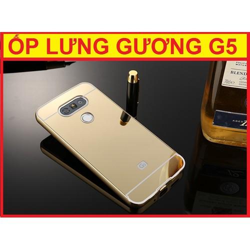 ỐP LƯNG TRÁNG GƯƠNG LG G5 - 4065120 , 10163885 , 15_10163885 , 87000 , OP-LUNG-TRANG-GUONG-LG-G5-15_10163885 , sendo.vn , ỐP LƯNG TRÁNG GƯƠNG LG G5