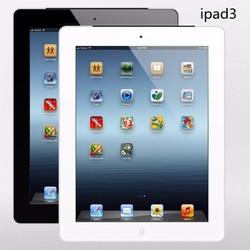 apple Ipad 3 16G wifi ,Chính hãng, mới 99