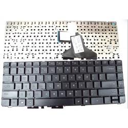 Bàn phím Keyboard HP 4430, 4330 chất lượng, giao hàng toàn quốc.