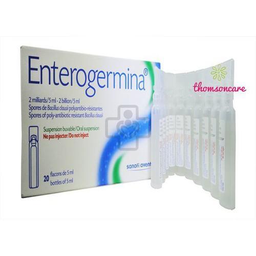 Men tiêu hóa  Enterogermina | rối loạn tiêu hóa - 4067845 , 10166641 , 15_10166641 , 124000 , Men-tieu-hoa-Enterogermina-roi-loan-tieu-hoa-15_10166641 , sendo.vn , Men tiêu hóa  Enterogermina | rối loạn tiêu hóa
