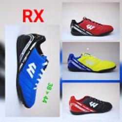 Giày đá bóng Prowin RX cao cấp_có 4 mầu cho bạn lựa chọn