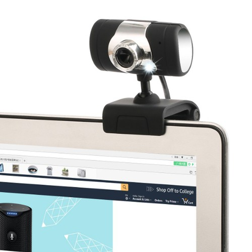 Camera A847 HD Webcam Máy Tính Có MIC - 4074585 , 10176001 , 15_10176001 , 186000 , Camera-A847-HD-Webcam-May-Tinh-Co-MIC-15_10176001 , sendo.vn , Camera A847 HD Webcam Máy Tính Có MIC