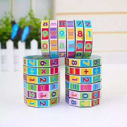 Rubic Học Toán Và Các Phép Tính Cho Bé - 4079825 , 10185171 , 15_10185171 , 35000 , Rubic-Hoc-Toan-Va-Cac-Phep-Tinh-Cho-Be-15_10185171 , sendo.vn , Rubic Học Toán Và Các Phép Tính Cho Bé