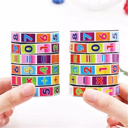Rubic Học Toán Và Các Phép Tính Cho Bé Học Và Chơi - 4078019 , 10182105 , 15_10182105 , 39000 , Rubic-Hoc-Toan-Va-Cac-Phep-Tinh-Cho-Be-Hoc-Va-Choi-15_10182105 , sendo.vn , Rubic Học Toán Và Các Phép Tính Cho Bé Học Và Chơi