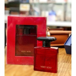 Nước Hoa Victoria Secret Very Secret 30ml