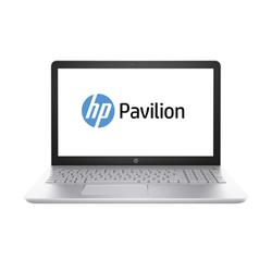 HP Pavilion 14-ce0024TU - No.00469154
