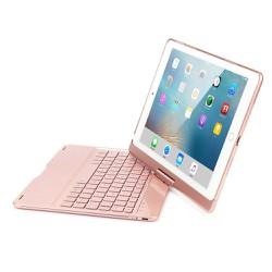 Bàn Phím Bluetooth iPad wifi 2018 wifi 2017 Air 1, iPad Air 2