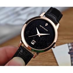 Đồng hồ Đồng hồ nữ