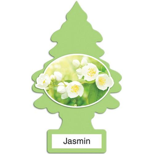 TÚI THƠM CÂY THÔNG CỦA MỸ LITTLE TREES