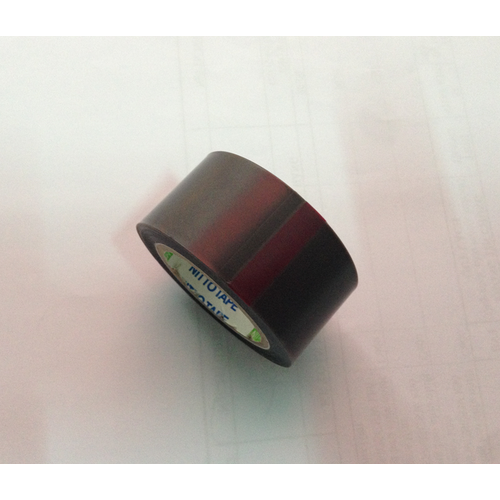 Băng keo nhiệt Nitto - 0.08*25mm*10m